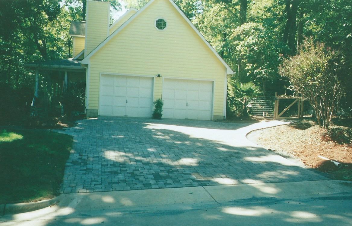 driveway-shaw