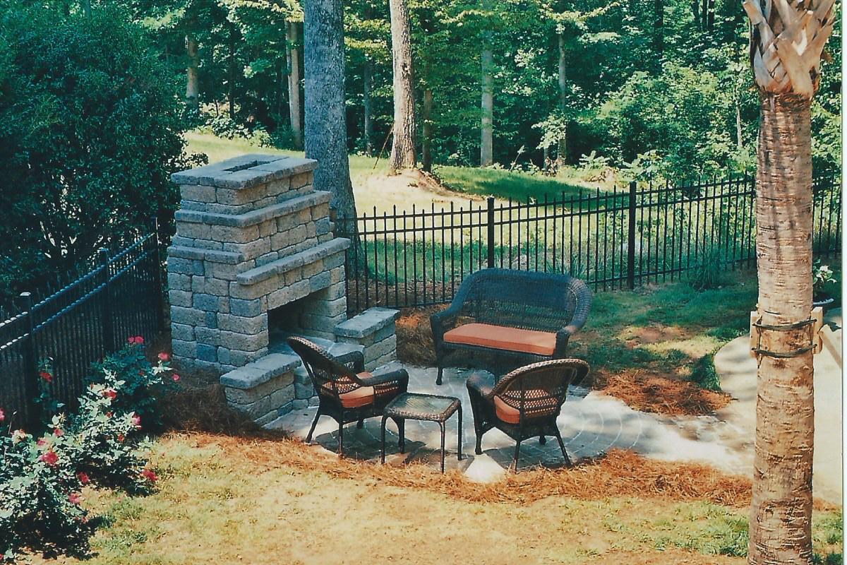 fireplace-stone-pierce
