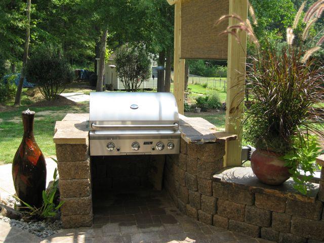 outdoor-kitchens-2-lucier