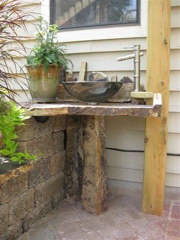 outdoor-kitchens-3-lucier