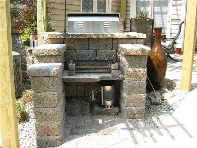 outdoor-kitchens-4-lucier