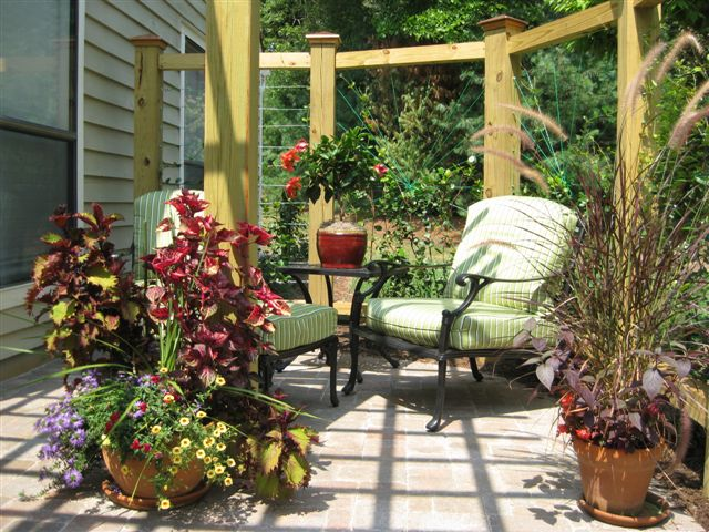 outdoor-living-2-lucier