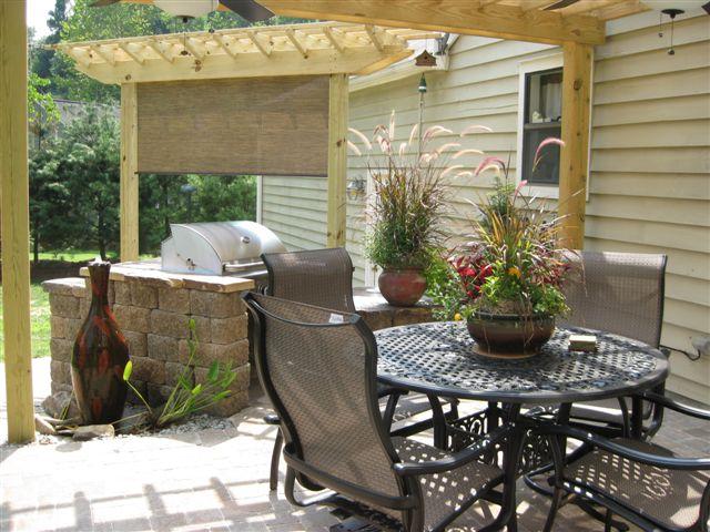 outdoor-living-lucier