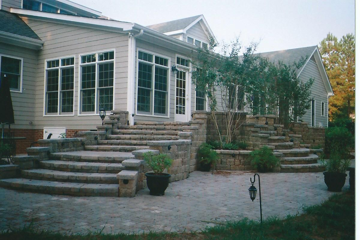 patio-stones-jones