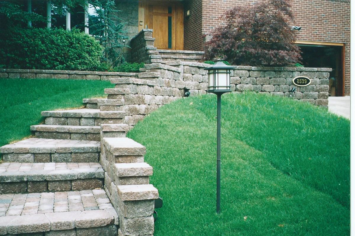 pierre-walkway-21-jpg
