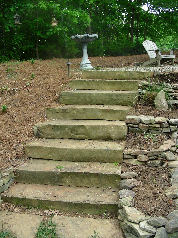 steps-smith