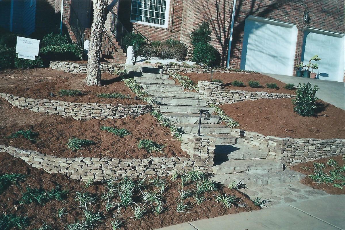 steps-walls-rj