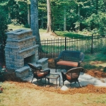 fireplace-stone-pierce