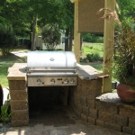 outdoor-kitchens-2-lucier
