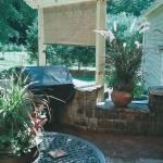 outdoor-kitchens-lucier