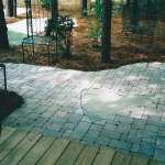 patio-pierce