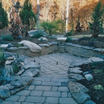 patio-pond-mattel1-jpg