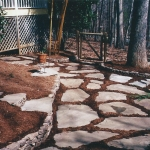 patio-stepping-stones-shaw