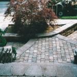 pierre-walkway