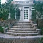 steps-jones