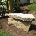 stone-seat-lucier