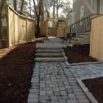 walkway-stone-allie