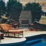 outdoor-living-pierce-1024x682-jpg