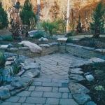 patio-pond-mattel-1024x682-jpg