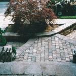 pierre-walkway-1024x682-jpg