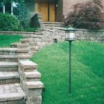 pierre-walkway-2-1024x682-jpg