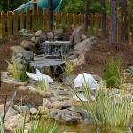 pond-spellman-2-jpg