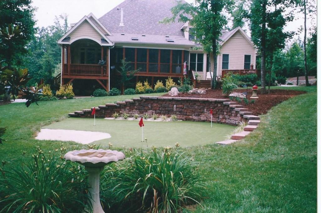 golf-frey-1024x682-jpg