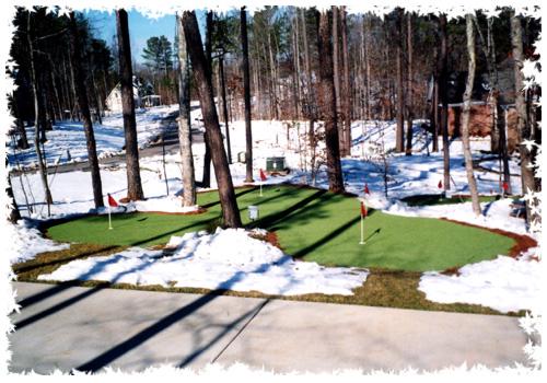 golf-pf43-jpg