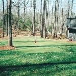 golf-turner-1024x682-jpg